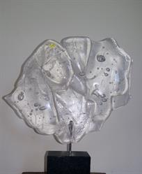 glas 145 2