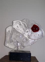 glas 145
